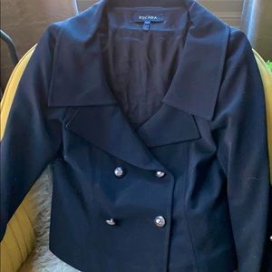 Vintage Escada Jacket